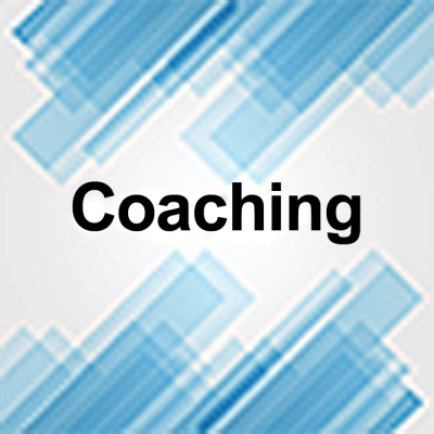Coaching for all ability